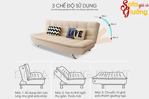 che-do-sofa-giuong-bat