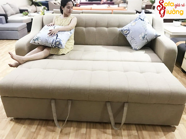 sofa-bed-tai-tan-binh